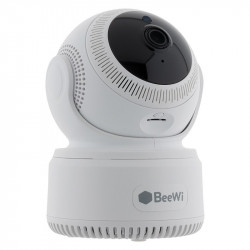 780404 CAMERA WIFI 1080P - ROTATIVE INTERIEUR
