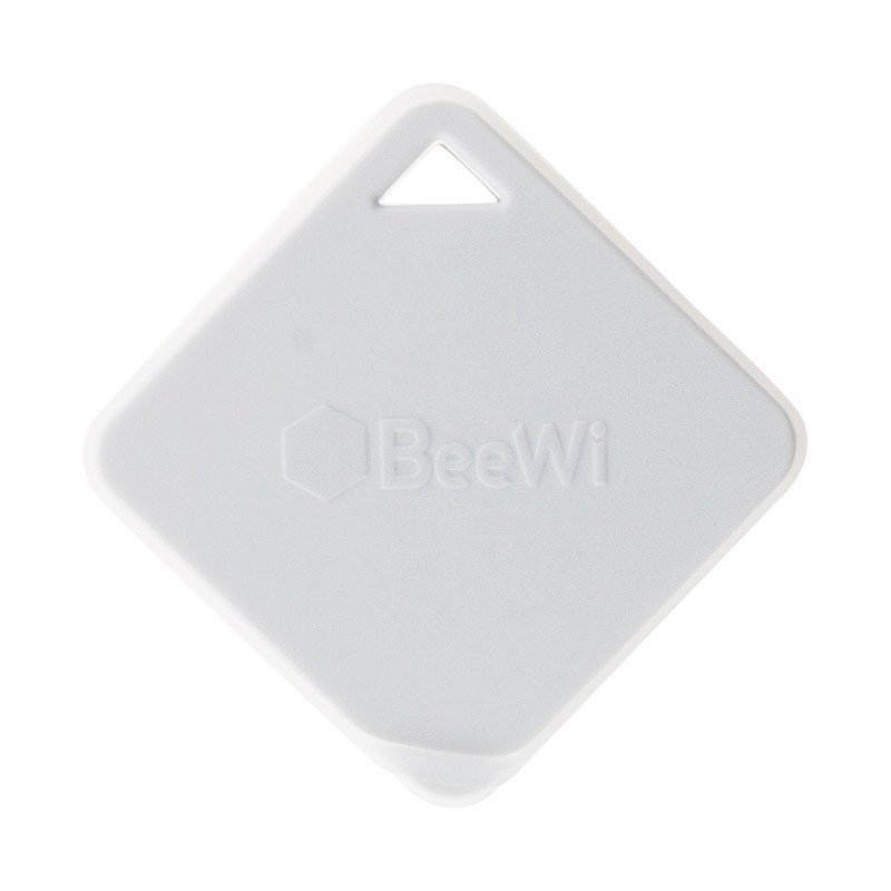 Humidity and temperature sensor BBW200A1 Beewi
