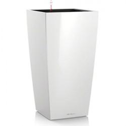 Lechuza Cubico Premium 22 White