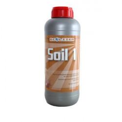 Engrais Ecolizer Soil1 1L