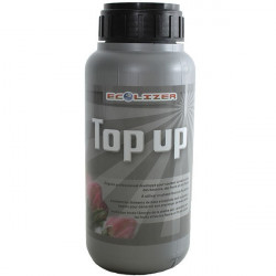 Fertilizer Ecolizer Top Up 500ml