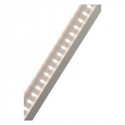 510150 REGLETTE EXTRAPLATE LED SWITCH + SENSOR 50CM 5W