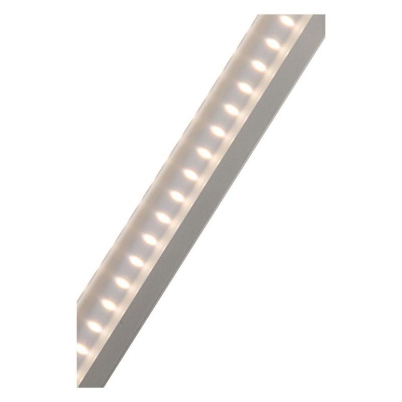 EXTRAPLATE LED SWITCH + SENSOR 50CM 5W 2700K ELIXITY