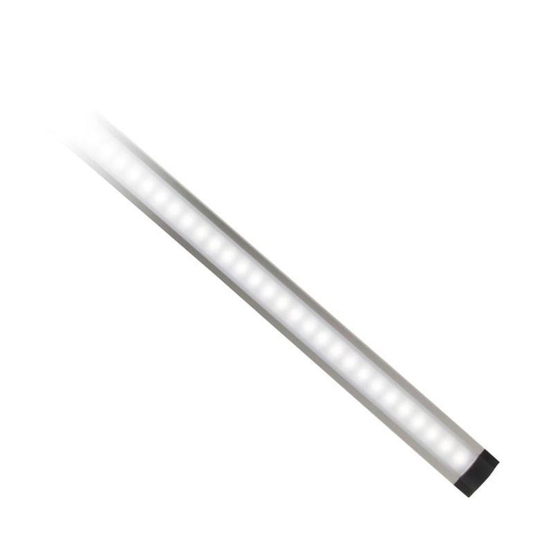 ANGLE RANGE Ruler LED 5W 4000K 380 lumens ELIXITY