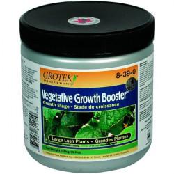 Grotek Vegetative Growth Booster 300 G , boost growth