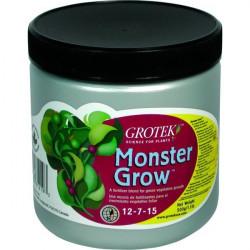 Grotek Monster Grow 500 G , boost growth