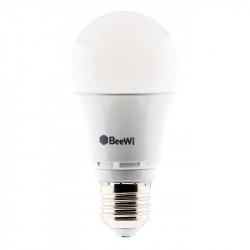 Beewi ampoule led standart E27 connecté 7W RGB 3000K°