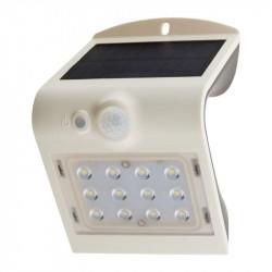 455134 APPLIQUE SOLAIRE LED RETROECLAIREE 1.5W