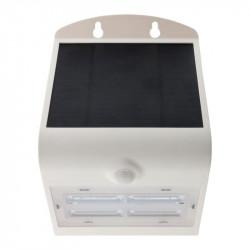 455135 APPLIQUE SOLAIRE LED RETROECLAIREE 3.2W