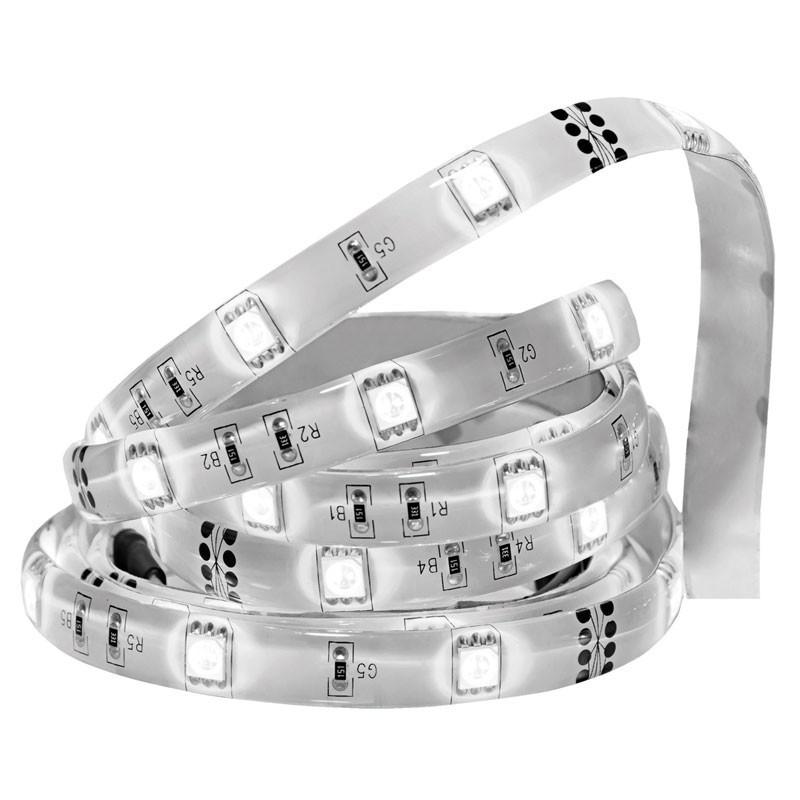 White flexible led tape 3m Elexity