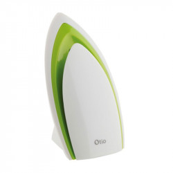 STATION QUALITE AIR INTERIEUR WIFI otio