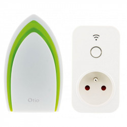 Pack Smart air control - OTIO