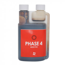 Phase 4 Booster bloom 250 mL - Vaalserberg Garden