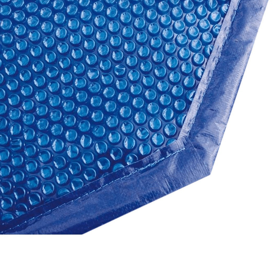 Bubble tarp 400x640 cm - Ubbink (delivery: 15 days)