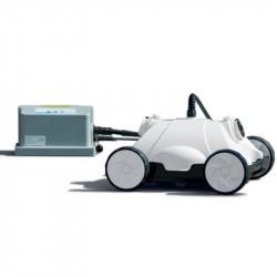 Aspirateur de fond RobotClean 1 - Ubbink (livraison : 15 jours)