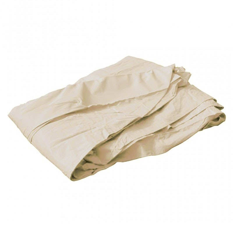 Liner 75/100e beige 300x555x140cm - Ubbink (delivery: 15 days)