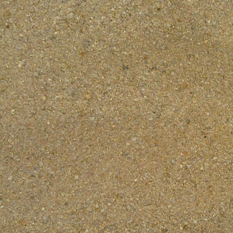 Crushing sand 0-3mm - beige quartz - 20kg - Michel Oprey & Beisterveld
