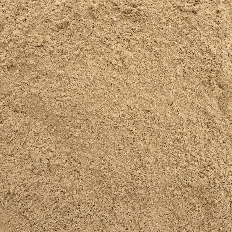 Children's play sand 0-0.5mm - beige quartz - 20kg - Michel Oprey & Beisterveld