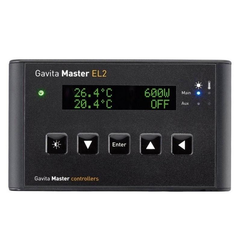 GAVITA MASTER CONTROLLER EL2F GEN2