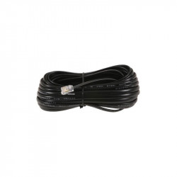 GAVITA CONTROLLER CABLES RJ9/RJ14 25 FT / 7.5 M