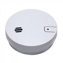 Smoke detector Brenensthul