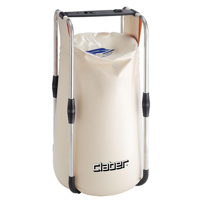 Aqua Magic Tank for Aqua Magic System - Sprinkling Claber