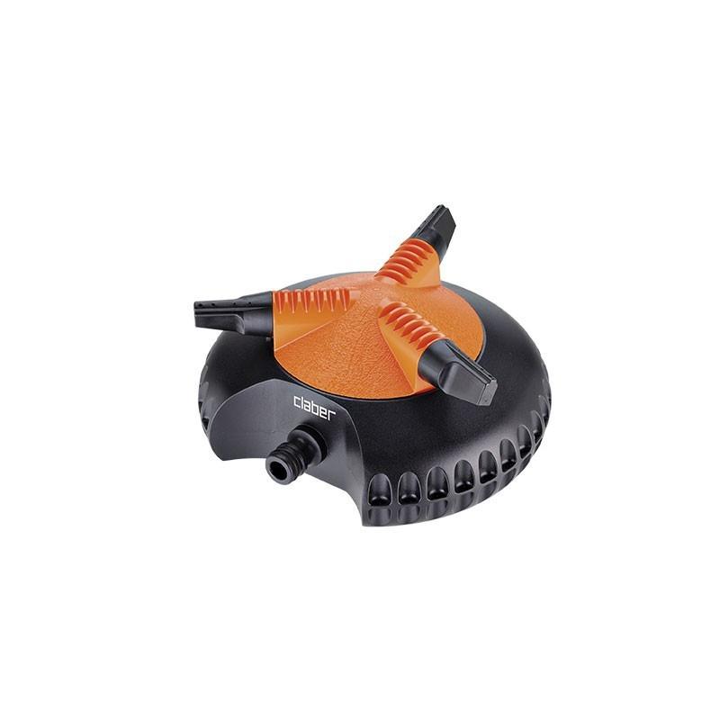 Sprinkler Idrojet 2000 - Watering Claber