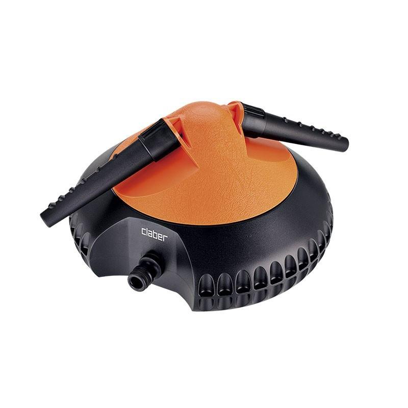 Sprinkler Idrospray 2000 - Watering Claber