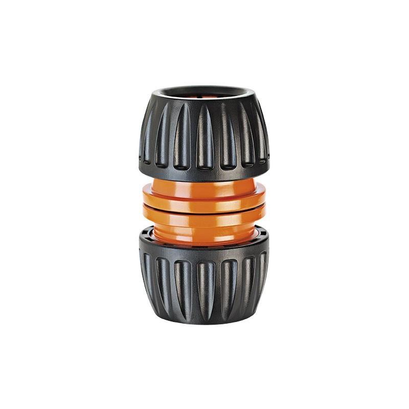 Universal repair coupling - Watering Claber