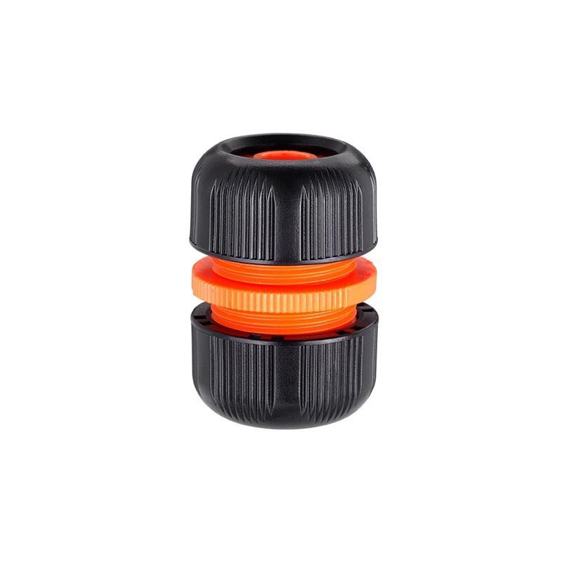 Repair coupling 12-15mm - Watering Claber