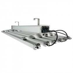 CHASSIS GRO-LUX LED LINEAR 6X