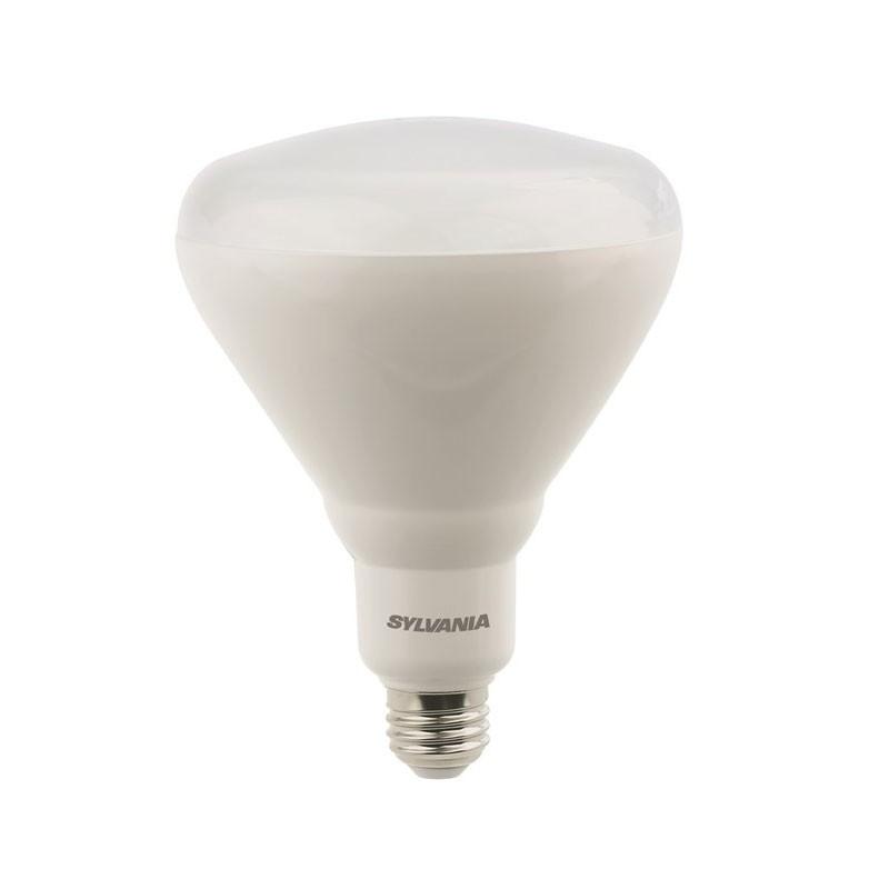 VEGETAL LED BULB E27 17W - SYLVANIA GROLUX