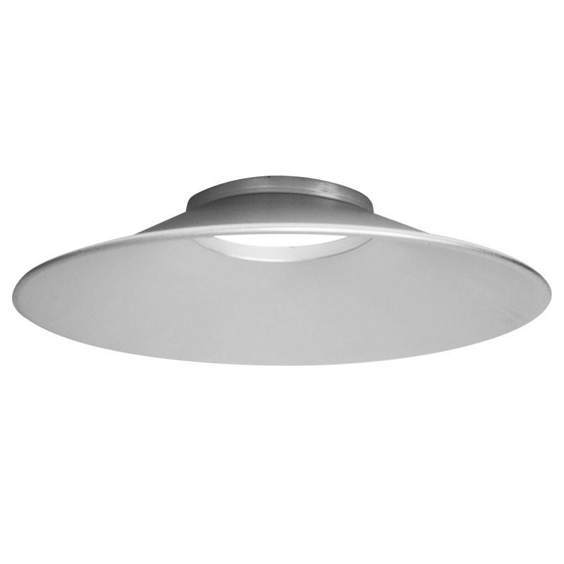 LEDSTAR T160 150W REFLECTOR