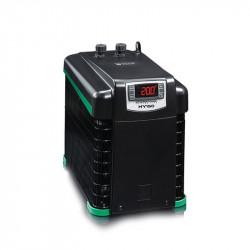 Pompe avec thermostat water chiller 150L 230V 50Hz