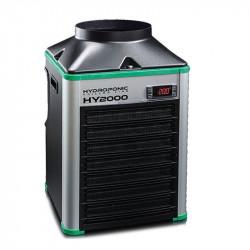 TK HYDROPONIC WATER CHILLER 2,000 L 230V 50Hz