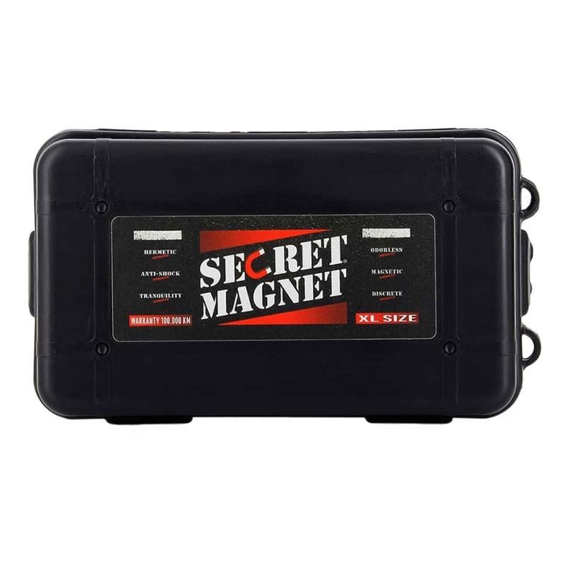 SECRET MAGNET X-LARGE