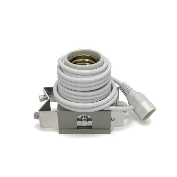 ORIGINAL SOCKET AAW + CABLE