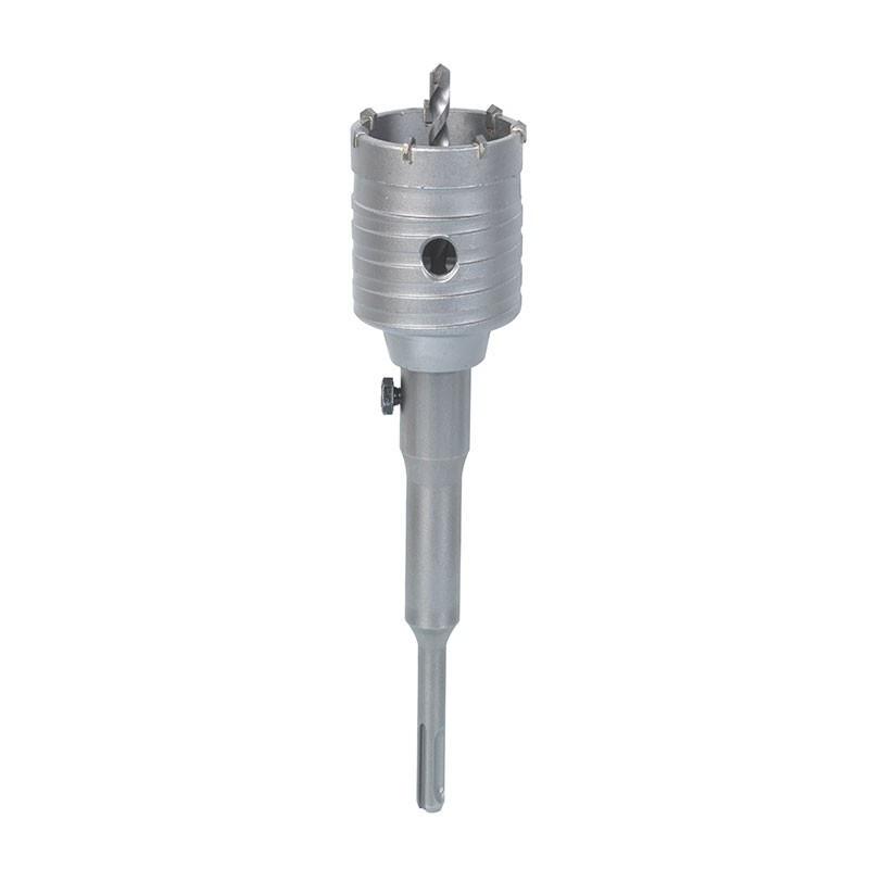 SDS 60x160mm drill bit saw - Ribitech