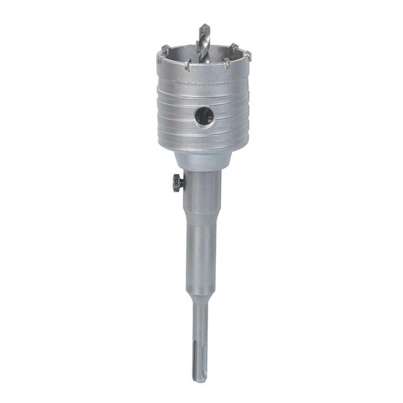 SDS 68x160mm drill bit saw - Ribitech