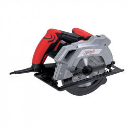 SCIE CIRCULAIRE 1400W 185MM