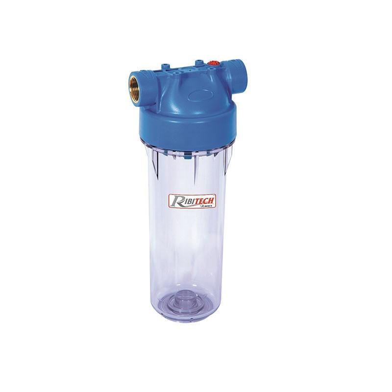 Filter 2pcs 93/4 single vacuum 3/4