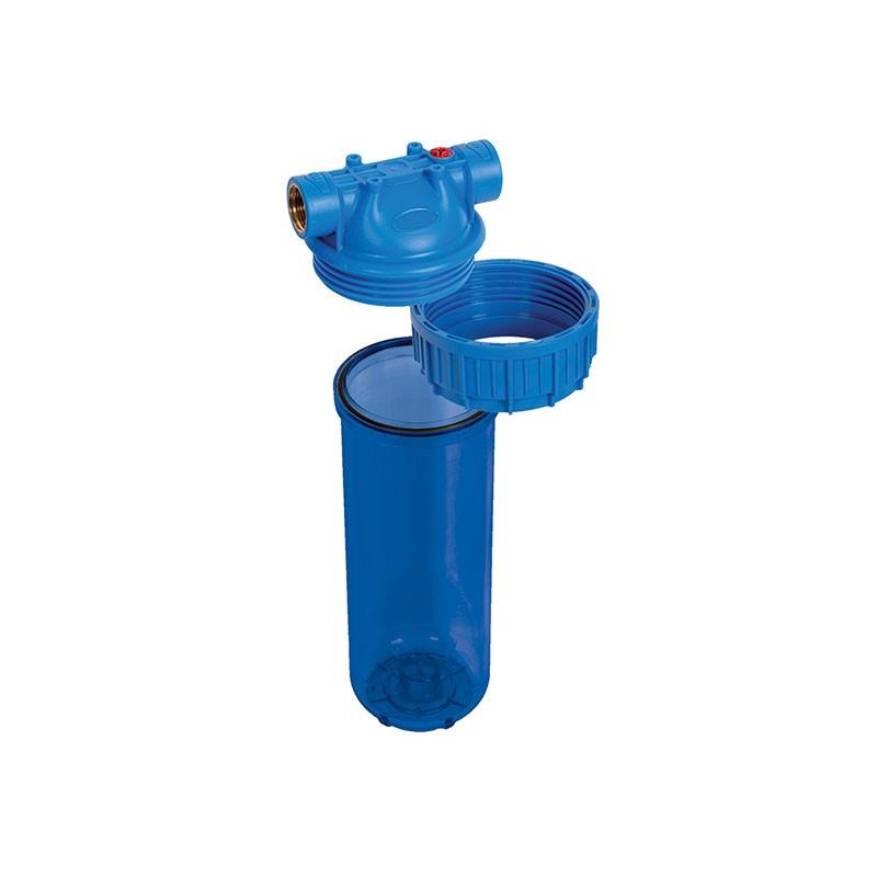 Filter 3pcs 93/4 single vacuum UV filter 3/4 thread - Ribitech