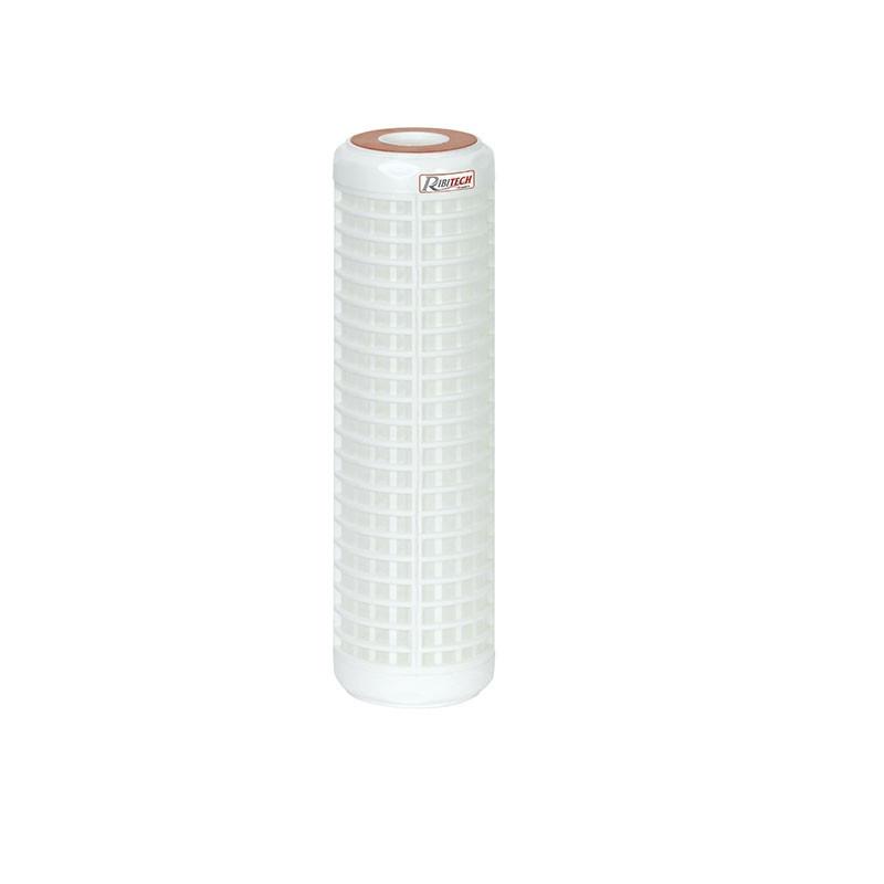 Washable CFL filter cartridge 93/4 50 micron - Ribitech