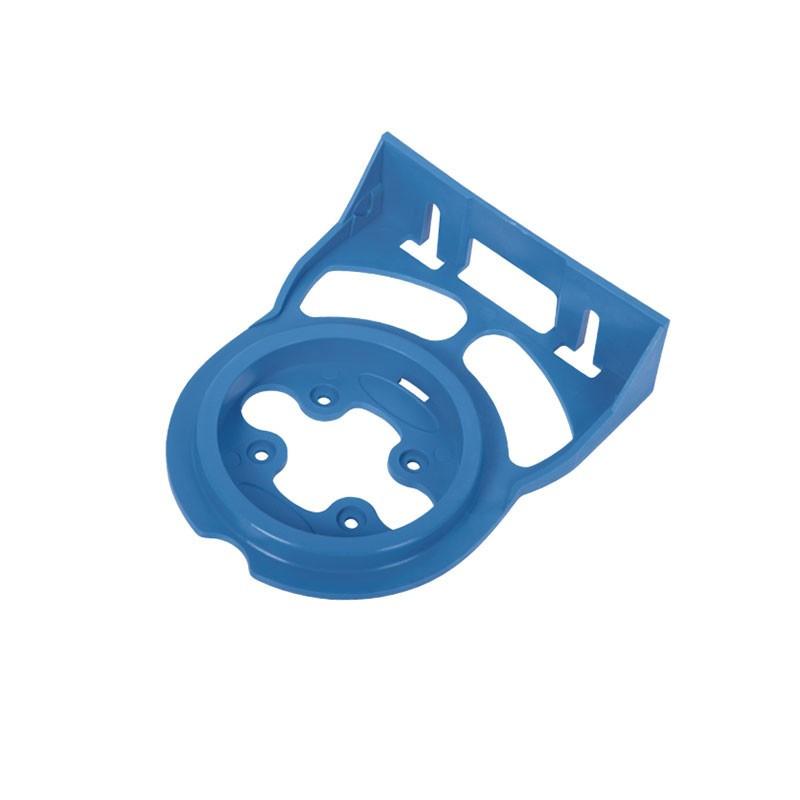 Filter holder - Ribitech