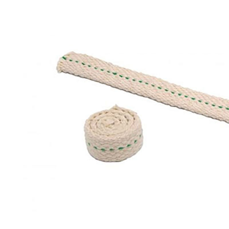 Spare wicks for heater 210-630-847 - Nature