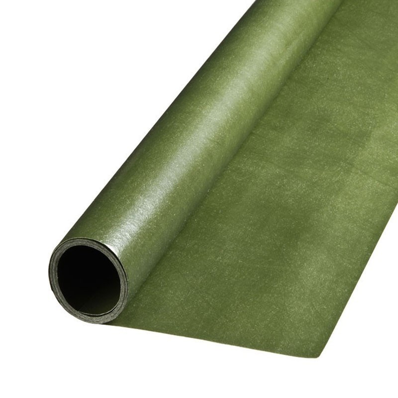 Anti-rooting felt - PP - 225g per m² - 75 cm X 2.50 m - Nature
