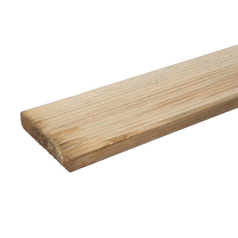 Terrace blade Diego 19x96x2400 mm - Forest-Style