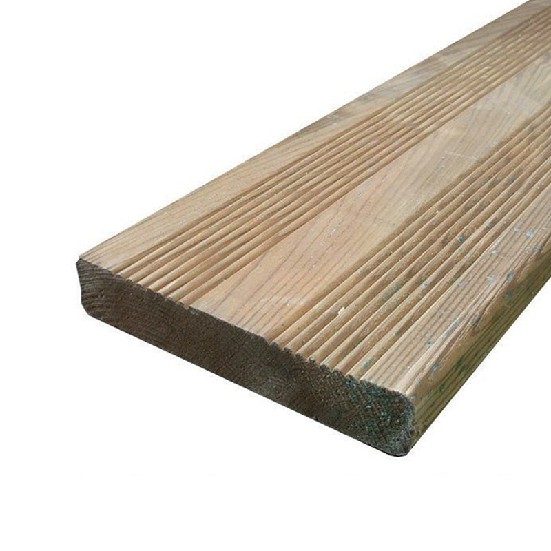 Terrace blade CL IV Julio 21x120x2400 mm - Forest-Style