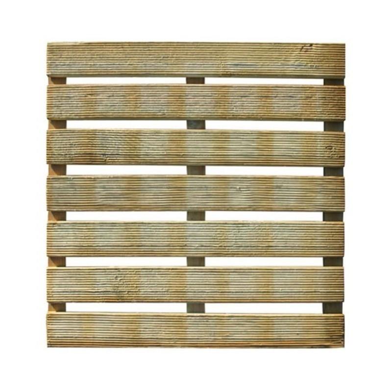 Célia terrace slab 30x500x500 mm - Forest-Style