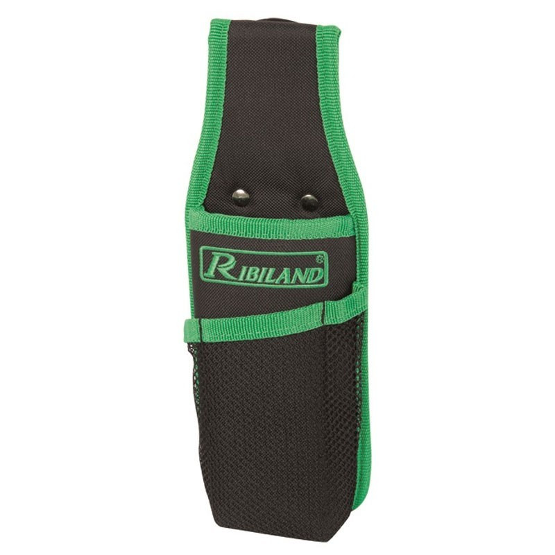Pouch for pruning shears - Ribiland